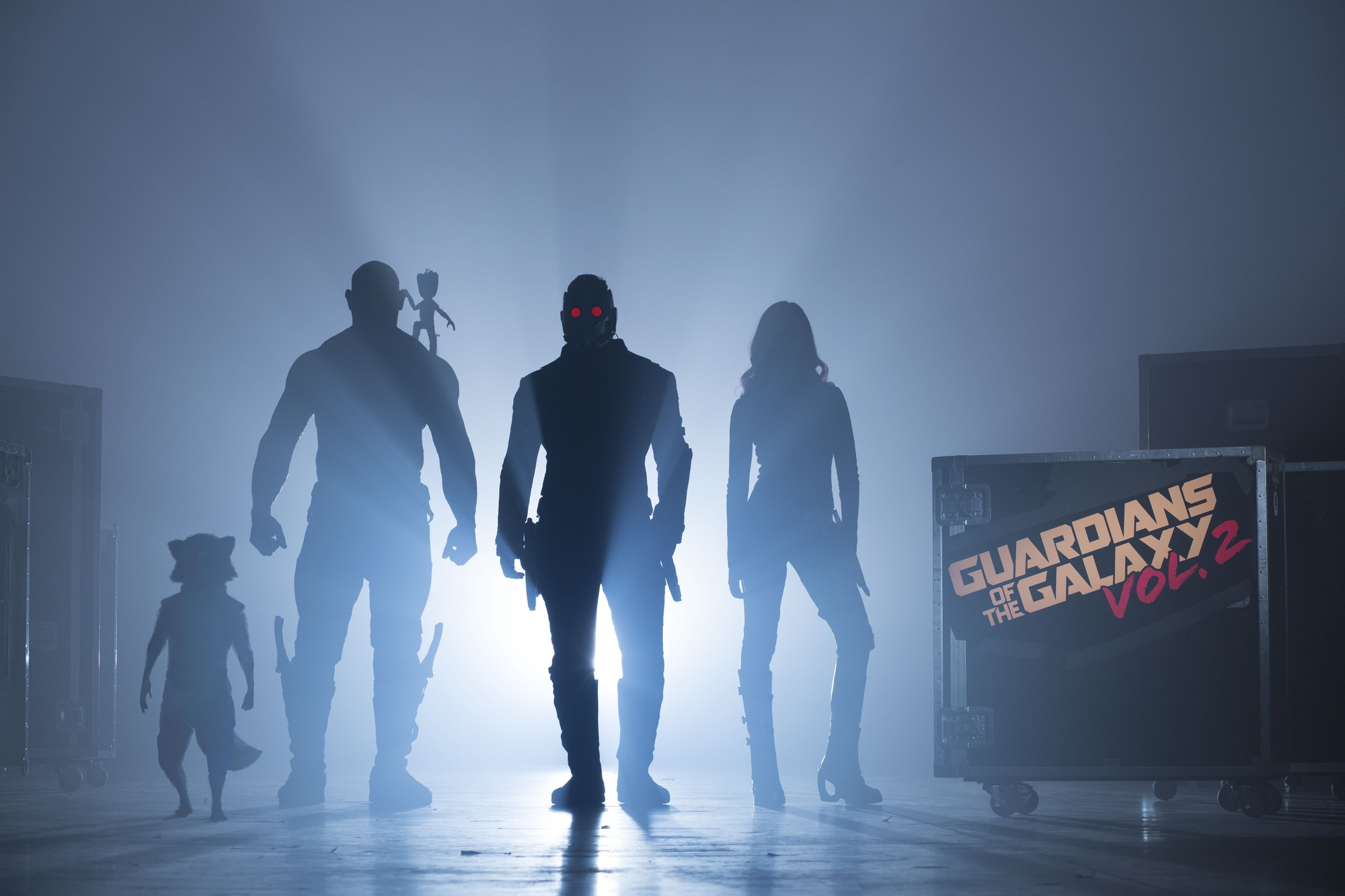 Guardians of the Galaxy Vol. 2-17Fevereiro2016