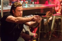 John Travolta busca por justiça no TRAILER de I AM WRATH