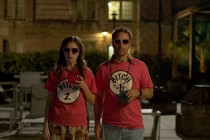 Anna Kendrick e Sam Rockwell vivem amor 'bandido' no TRAILER de MR. RIGHT