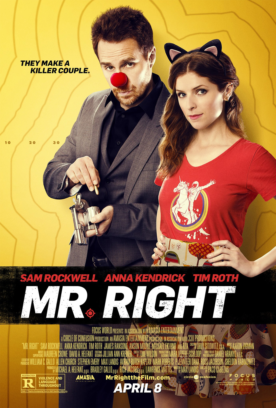 MR. RIGHT-12Fevereiro2016 (2)