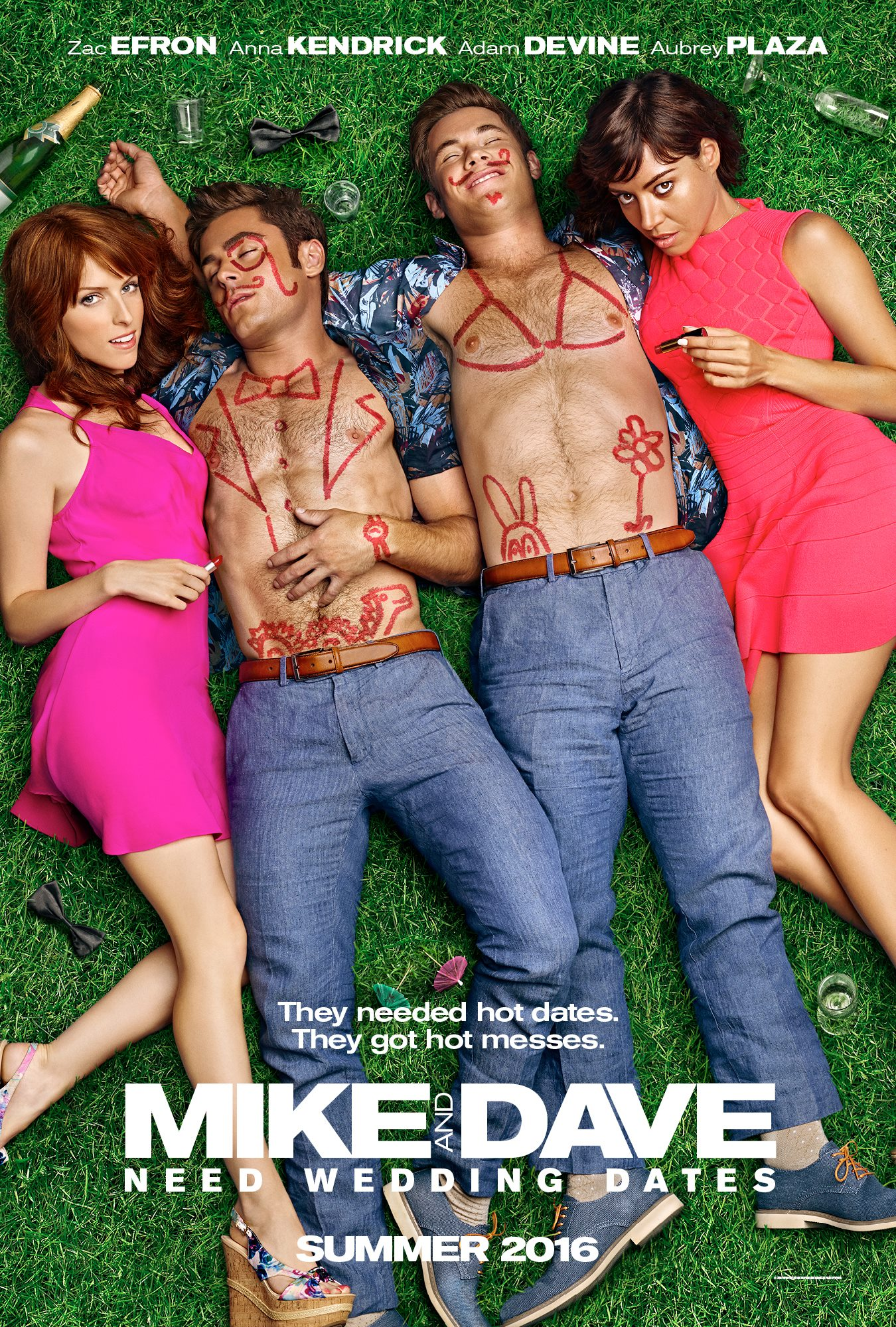 Mike and Dave Need Wedding Dates-09Fevereiro2016