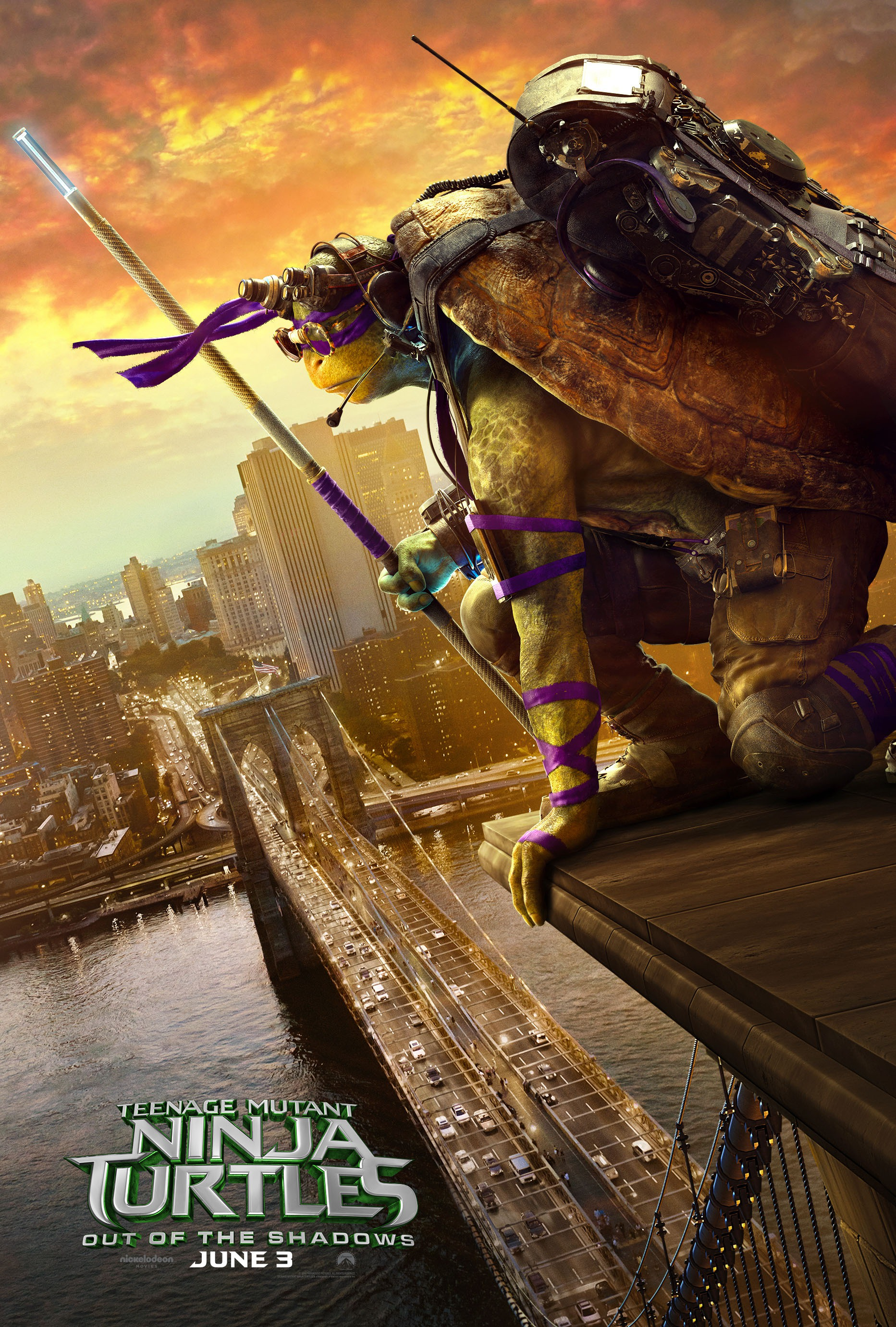Teenage Mutant Ninja Turtles Out of the Shadows-18Fevereiro2016 (4)