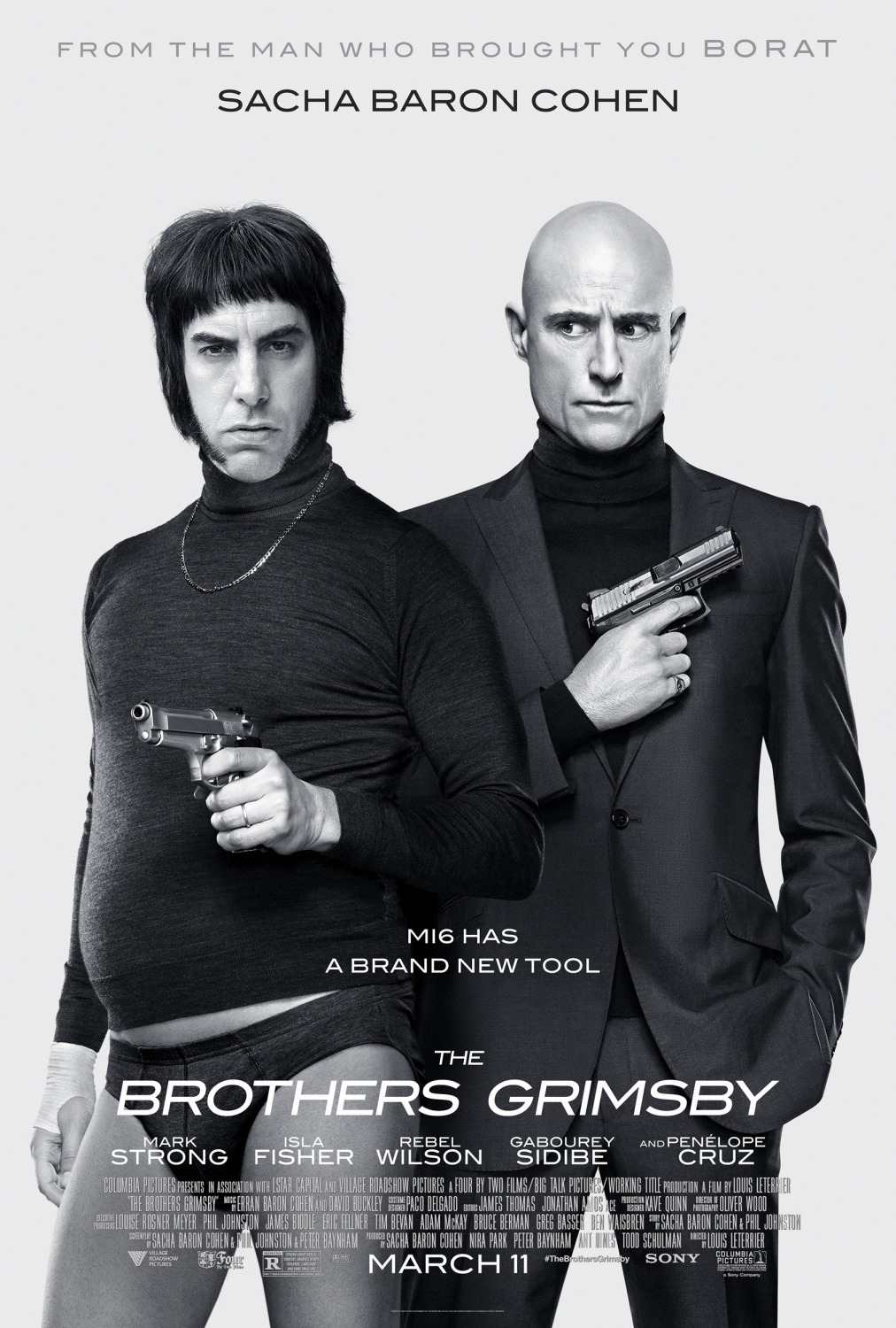 The Brothers Grimsby-25Fevereiro2016