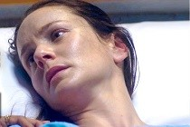 Com Sarah Wayne Callies, THE OTHER SIDE OF THE DOOR ganha CLIPE, COMERCIAL e FEATURETTE