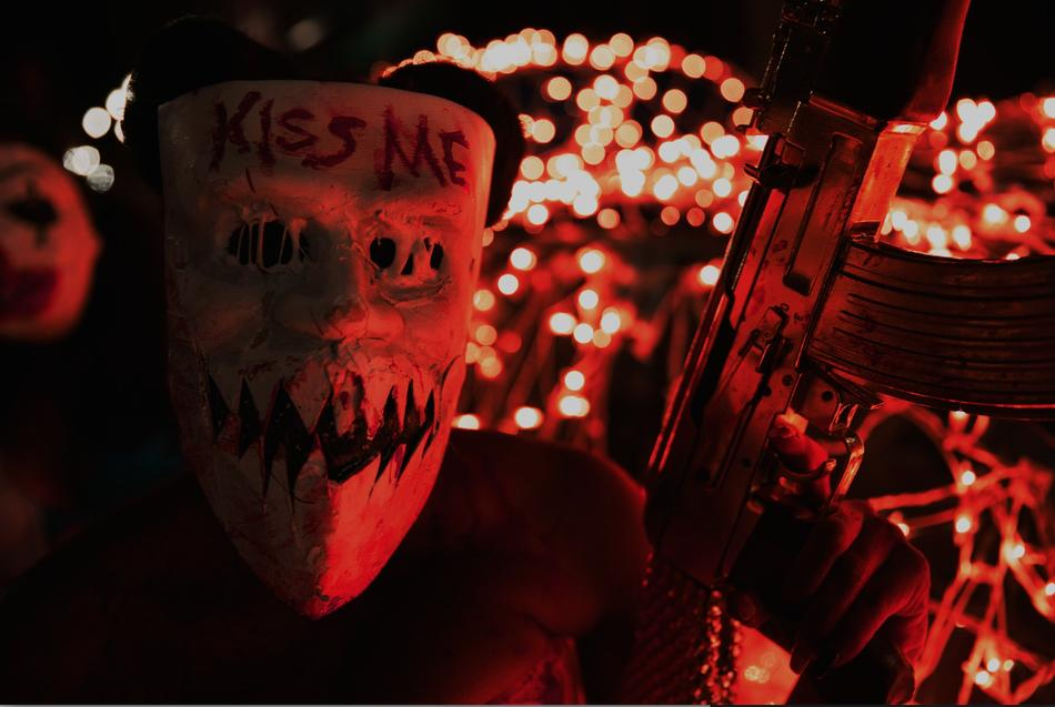 The Purge Election Year-10Fevereiro2016 (3)