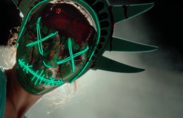 The Purge Election Year-10Fevereiro2016 (4)