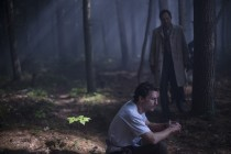 Matthew McConaughey e Ken Watanabe buscam jornada de reflexão no TRAILER de THE SEA OF TREES