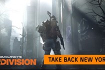 Ubisoft anuncia open beta de Tom Clancy's The Division