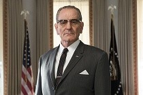 Bryan Cranston vive presidente Lyndon Johnson no TRAILER do filme ALL THE WAY