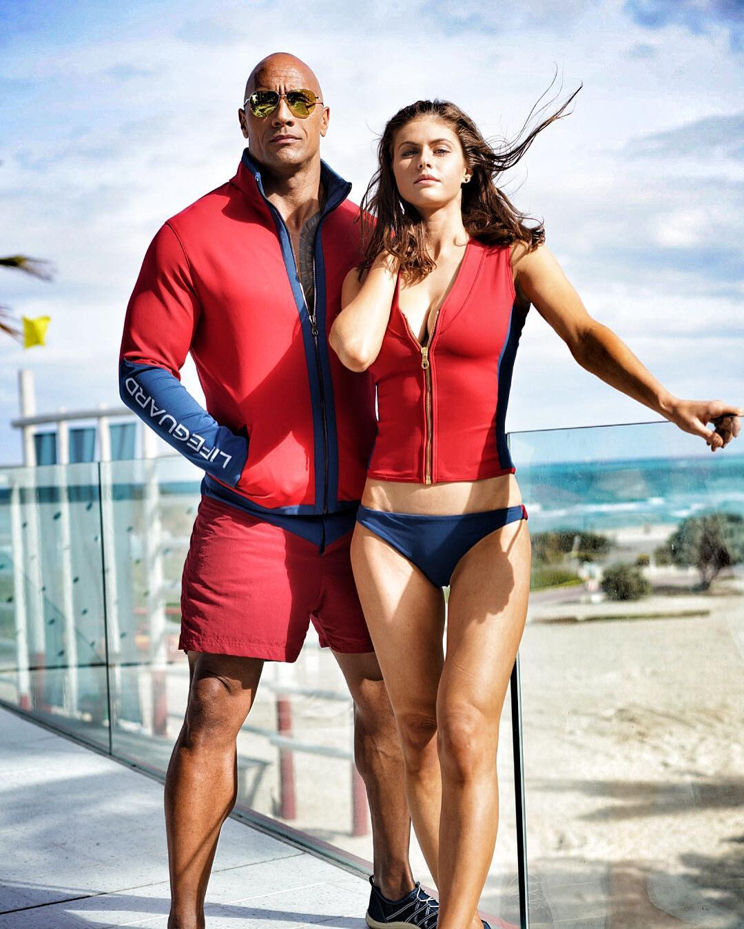 Baywatch-01Abril2016 (1)