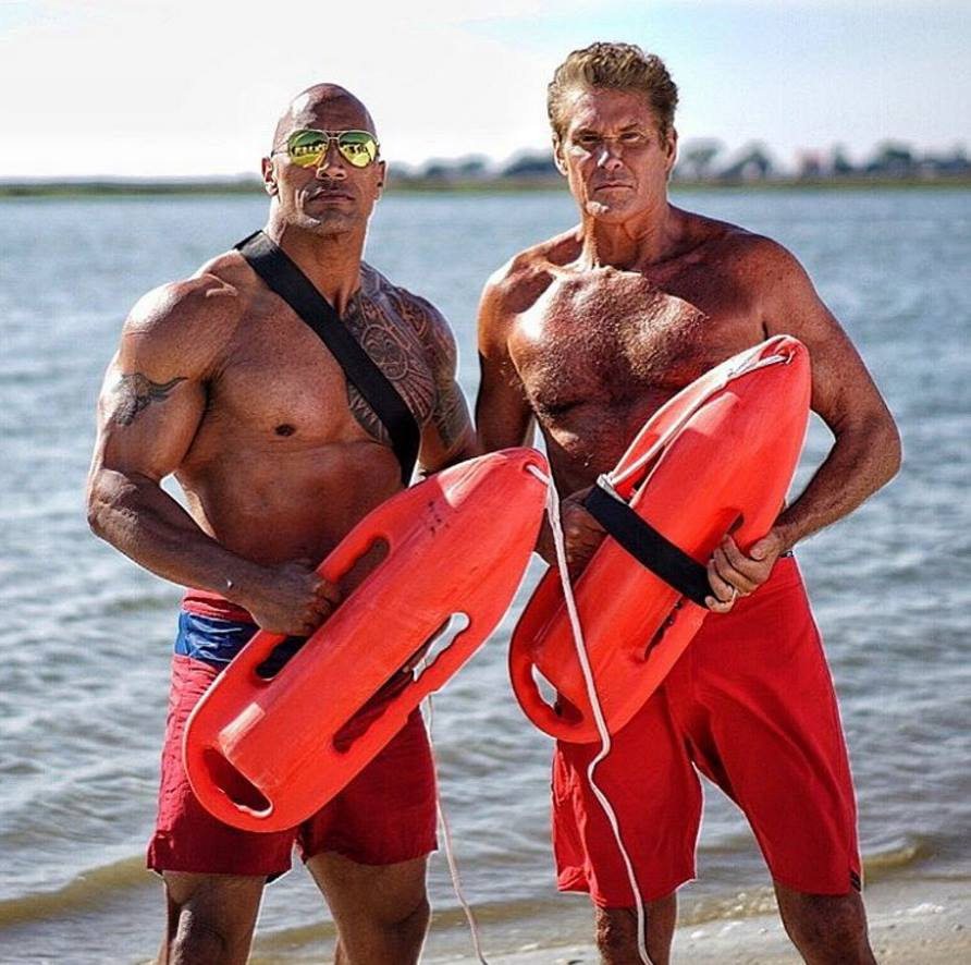 Baywatch-01Abril2016 (3)