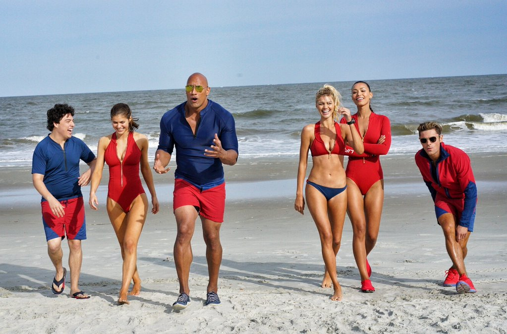 Baywatch-01Abril2016 (4)