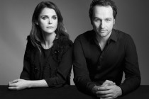 "FOX Action estreia 4ª temporada da série ""The Americans"""