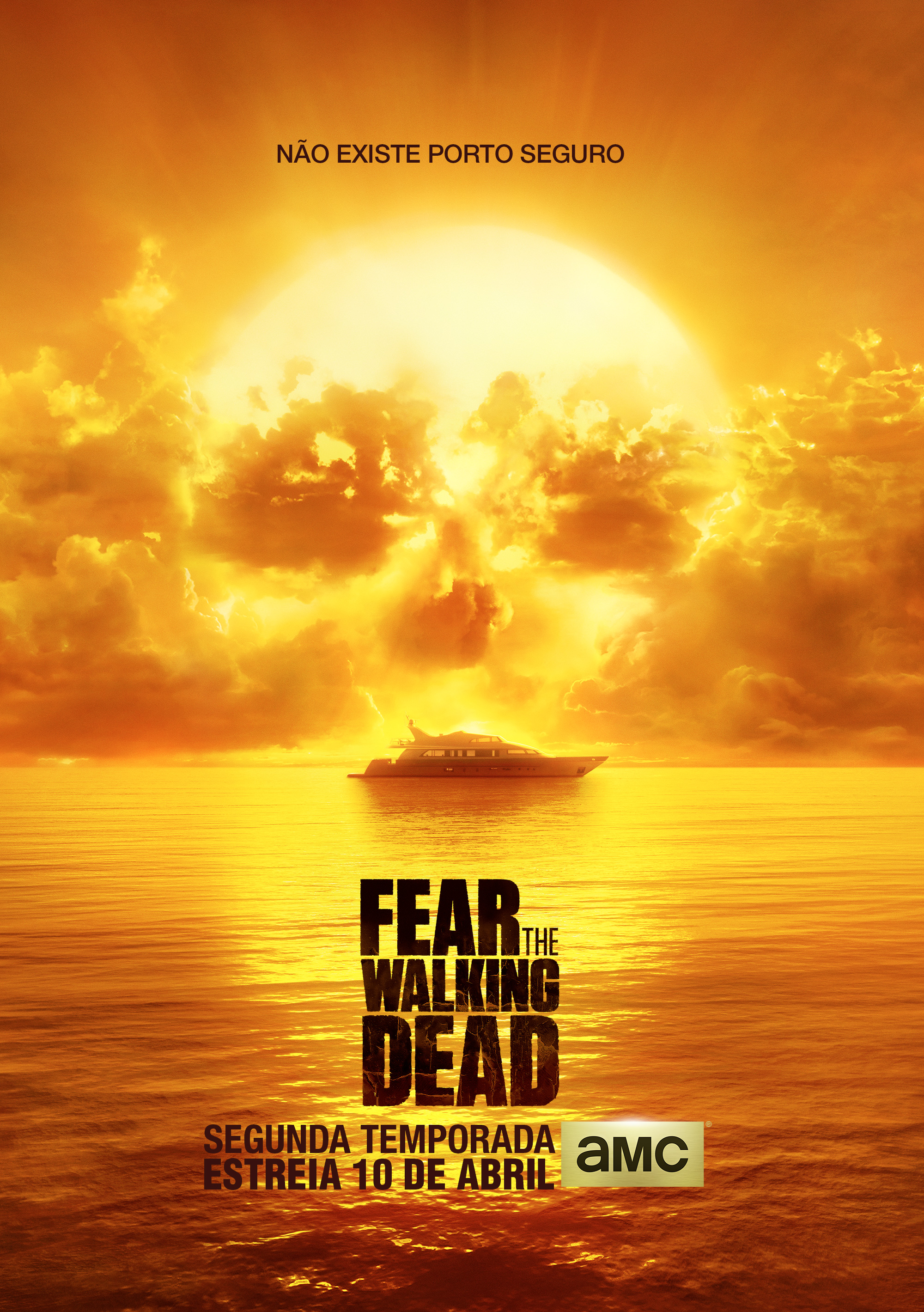 Fear the Walking Dead-Season 2-vertical_portugues