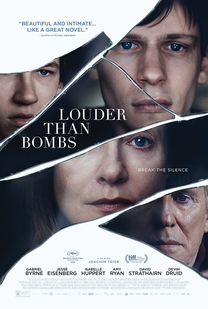Louder Than Bombs-01Marco2016
