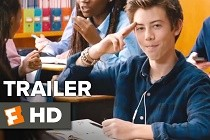 Comédia pré-adolescente Middle School: The Worst Years of My Life ganha seu TRAILER