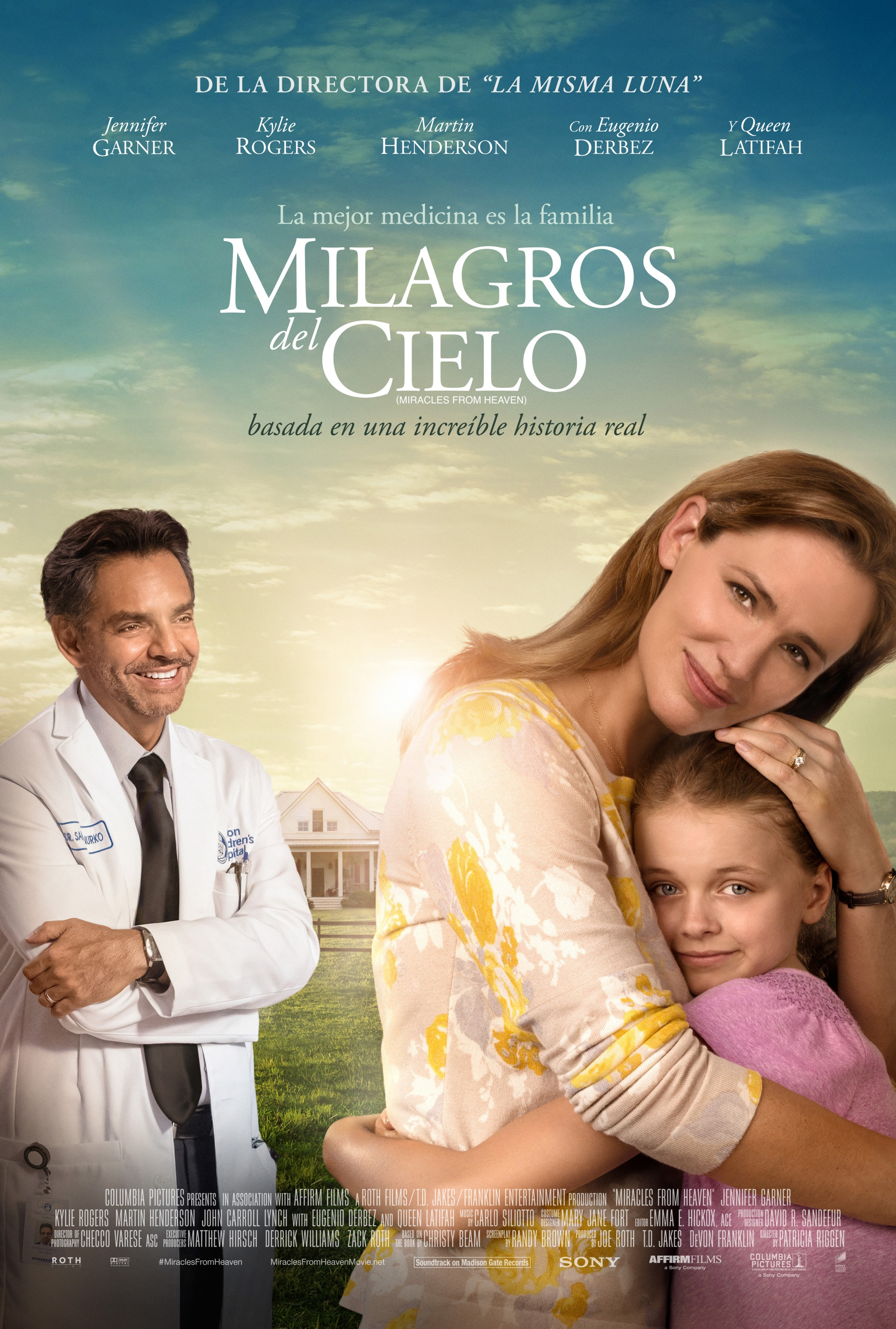 Miracles From Heaven-07Março2016