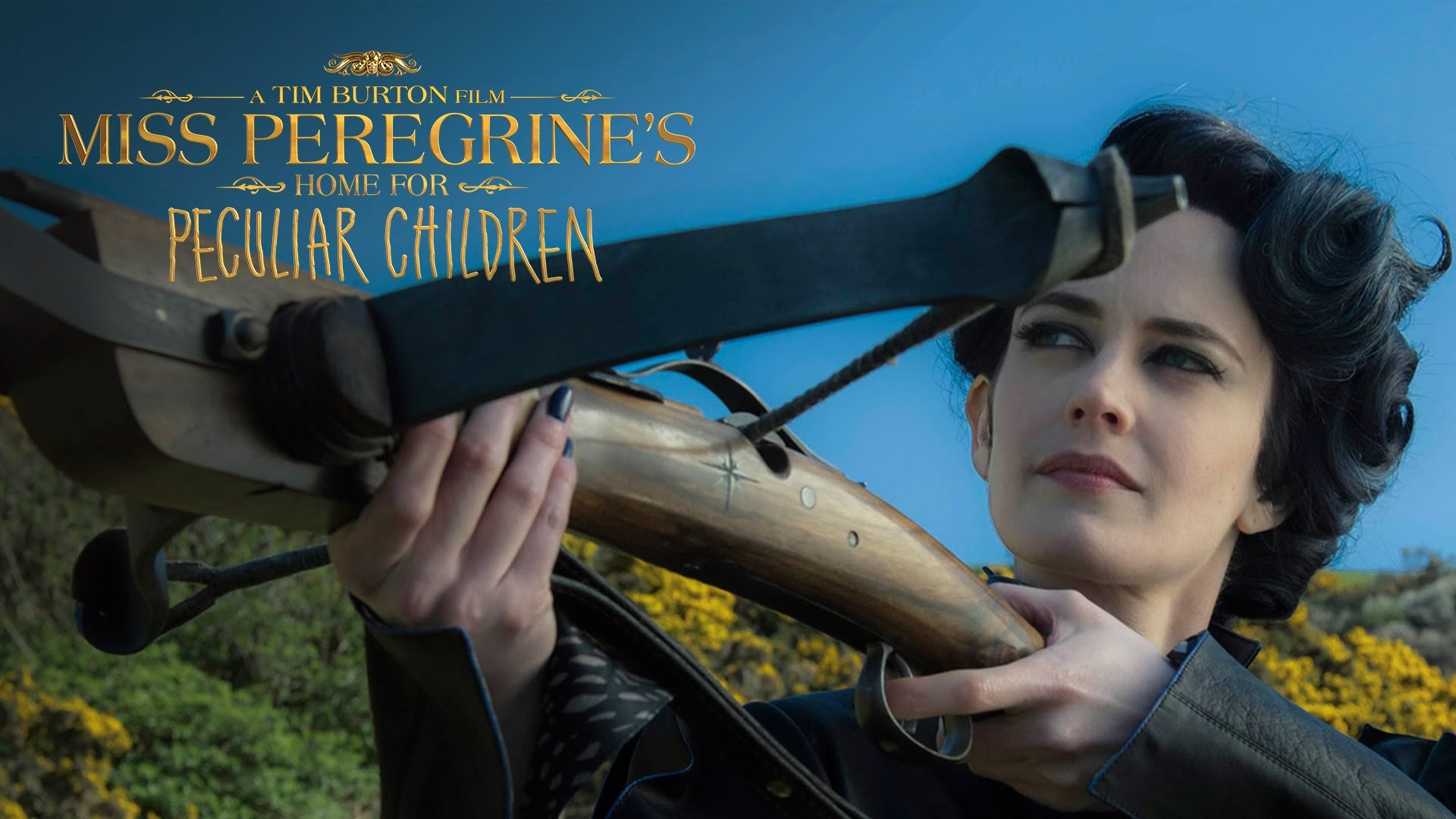 Miss Peregrines Home For Peculiar Children-15Março2016 (2)