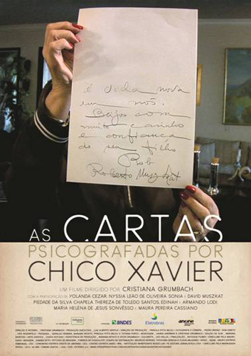 as_cartas_psicografadas_por_chico_xavier_2010_f_006