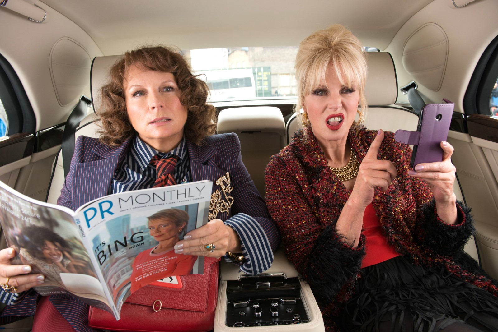 Absolutely Fabulous The Movie-27Abril2016 (0)