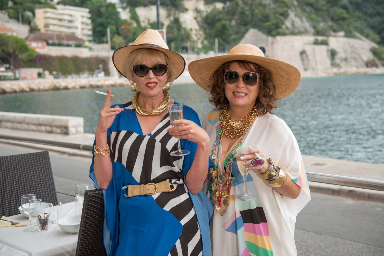 Absolutely Fabulous The Movie-27Abril2016 (2)