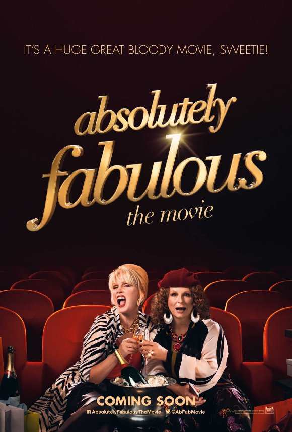 Absolutely Fabulous The Movie-27Abril2016 (3)