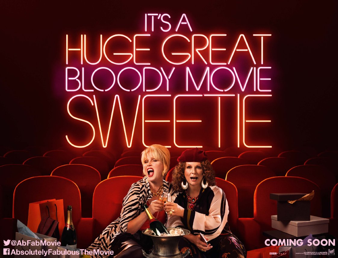 Absolutely Fabulous The Movie-27Abril2016 (4)