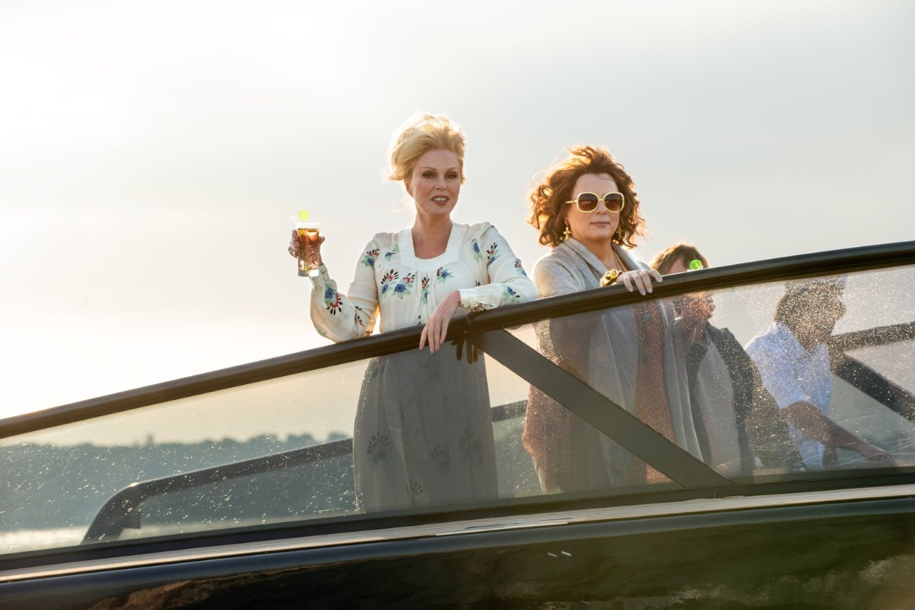 Absolutely Fabulous The Movie-27Abril2016 (5)