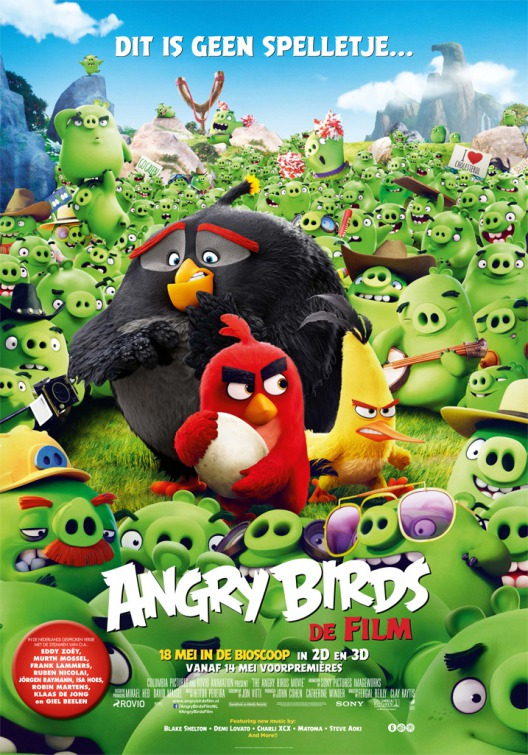 Angry Birds-08Abril2016