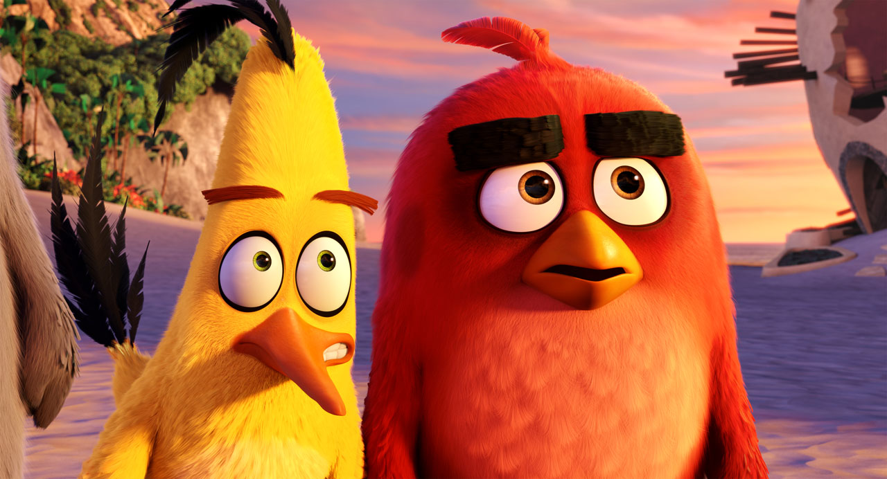 Angry-Birds-12Abril2016-1.