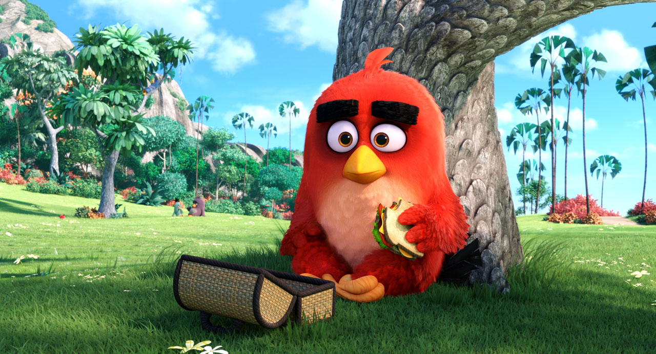 Angry-Birds-12Abril2016-5