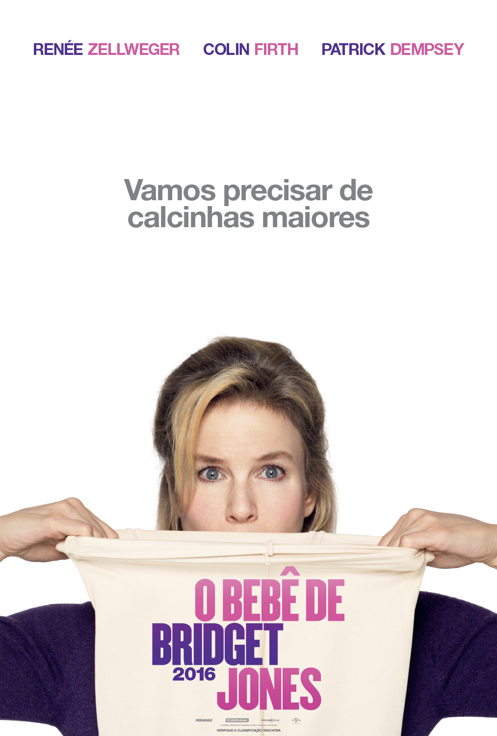 Bridget Jones's Baby-06Abril2016