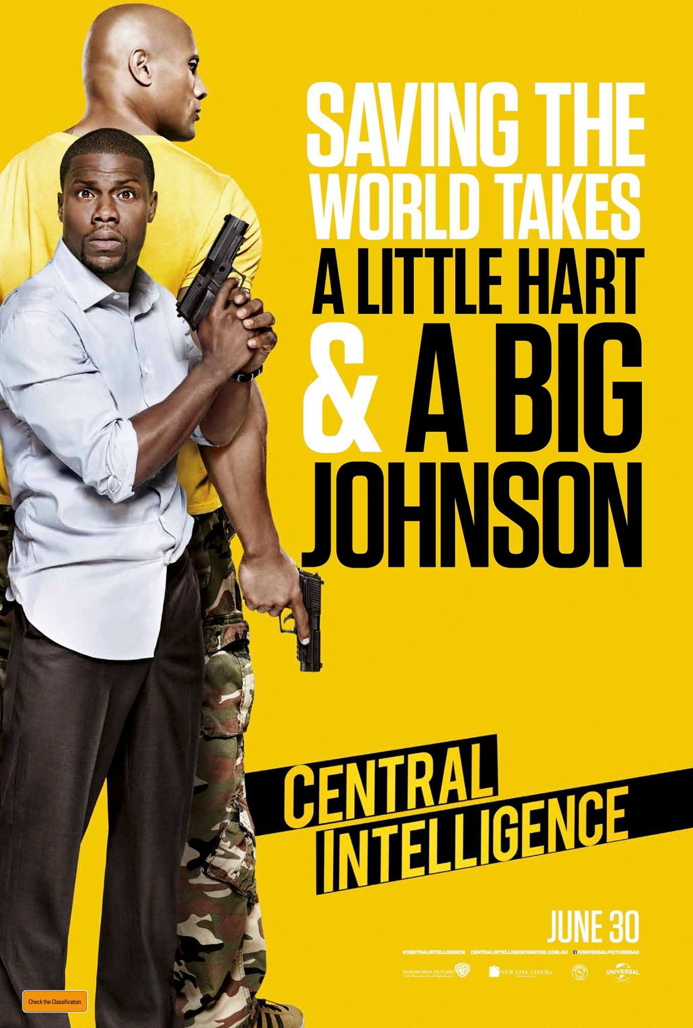 CENTRAL INTELLIGENCE-12Abril2016