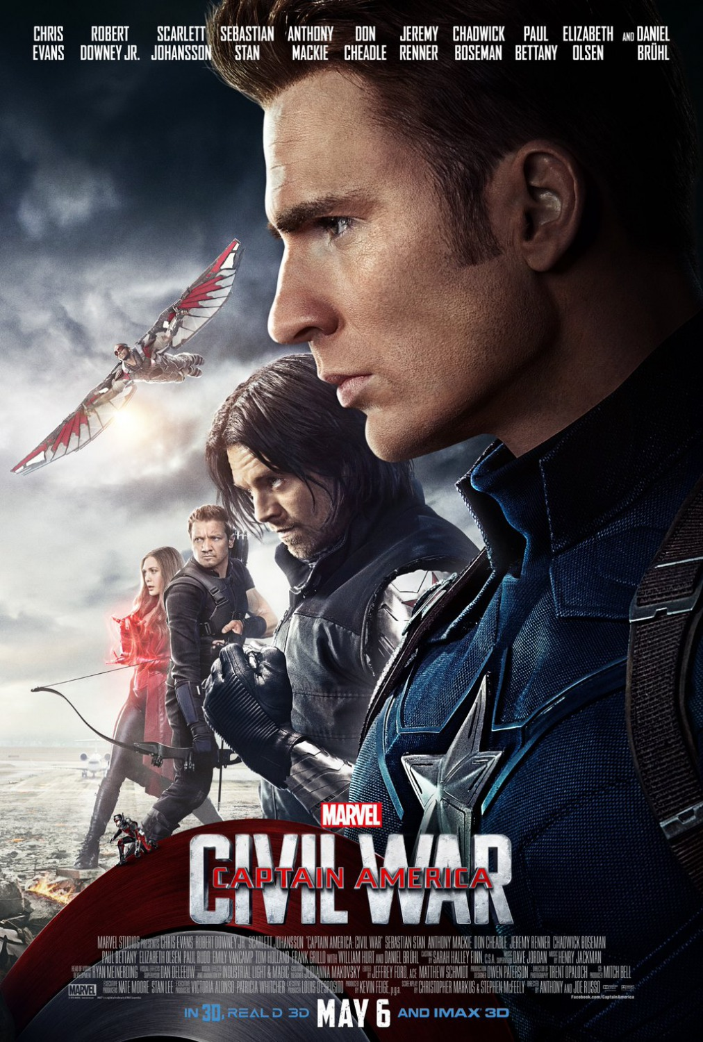 Captain America Civil War (6)