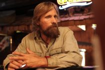 Viggo Mortensen é CAPTAIN FANTASTIC no TRAILER do drama