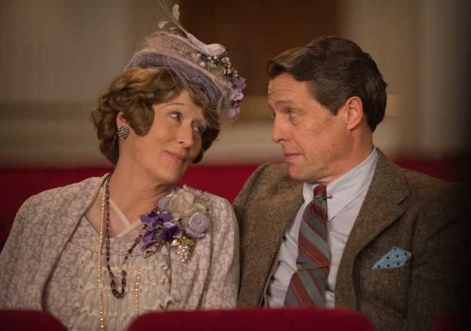 FLORENCE FOSTER JENKINS-27Abril2016