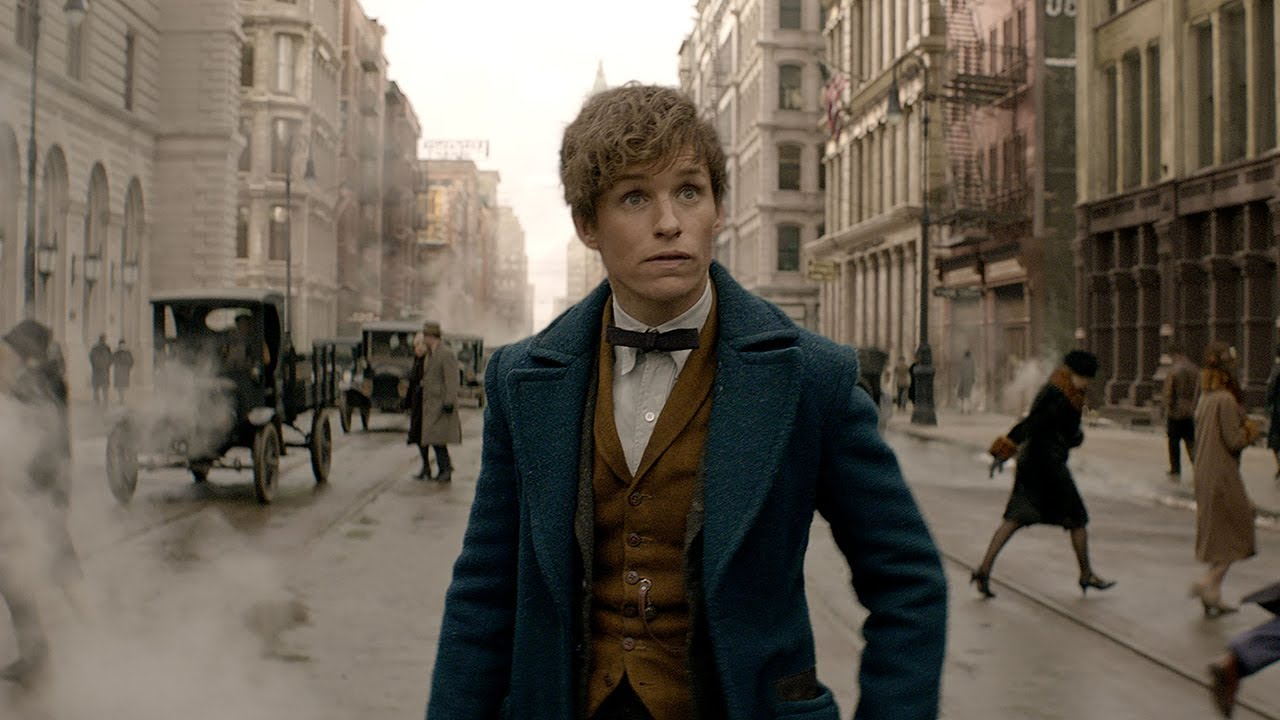 Fantastic Beasts and Where to Find Them-11Abril2016