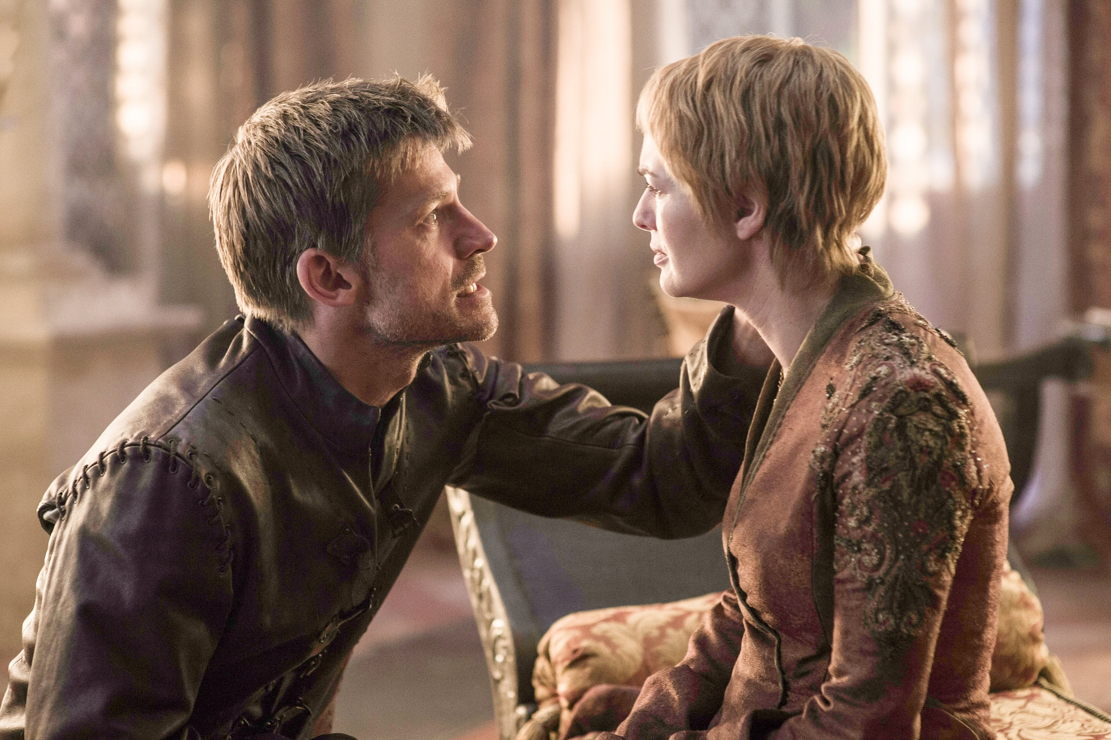 GAME OF THRONES-Season 6 (8)