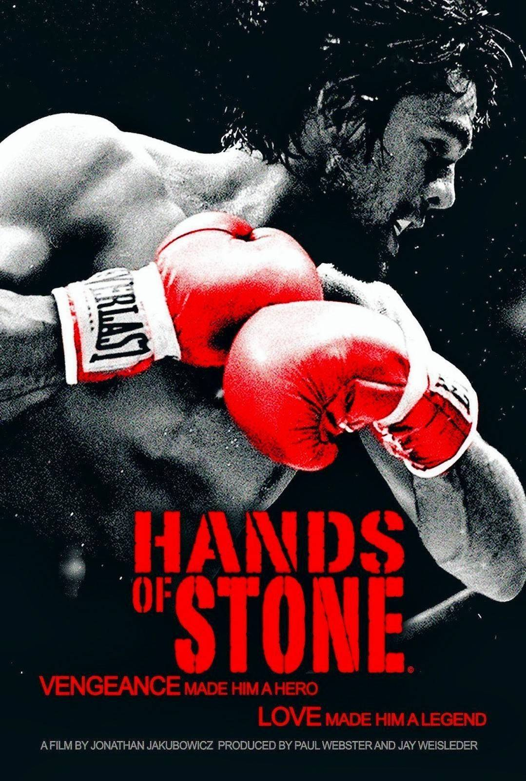 HANDS OF STONE-19Abril2016