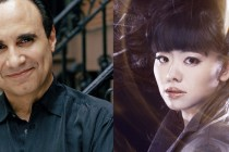 Série Jazz All Nights 2016 apresenta Michel Camilo e Hiromi The Trio Project