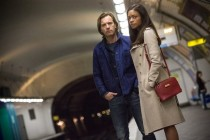 Thriller OUR KIND OF TRAITOR ganha TRAILER, CLIPE e PÔSTER inédito