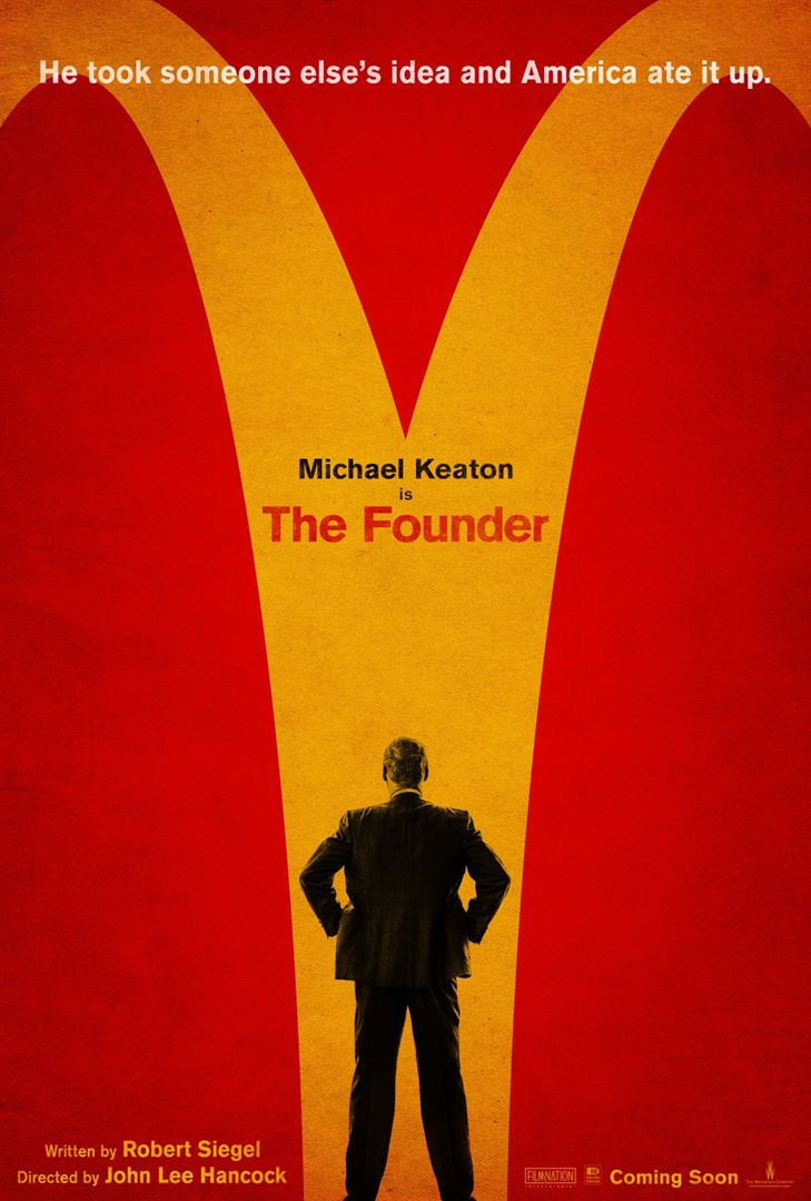 THE FOUNDER-21Abril2016 (1)