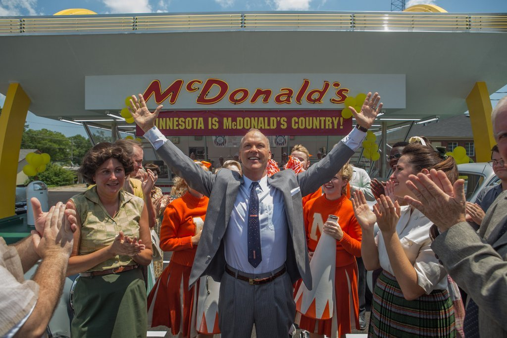 THE FOUNDER-21Abril2016 (2)