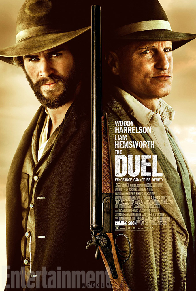 The Duel-27Abril2016 (2)