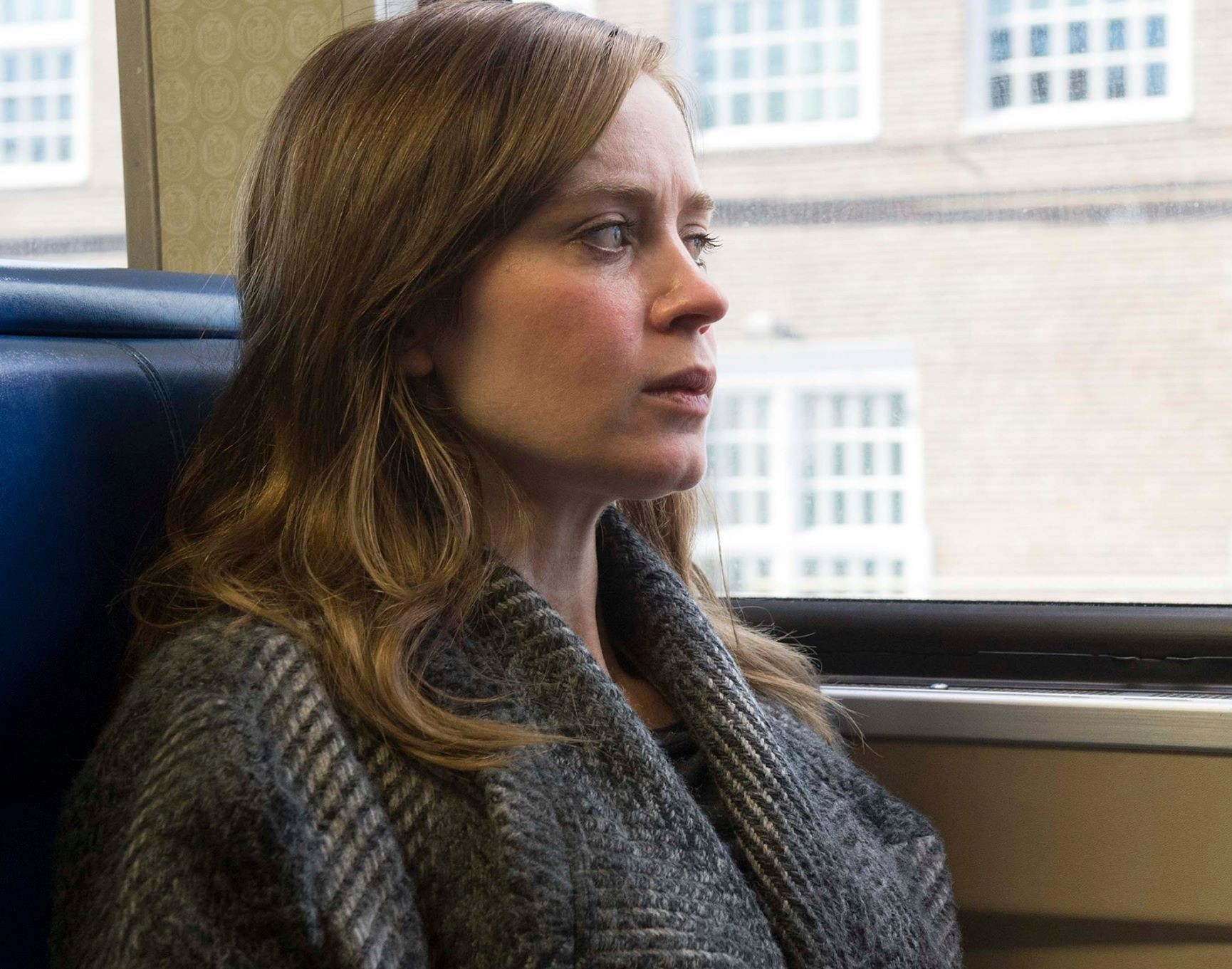 The Girl on the Train-04Abril2016 (1)