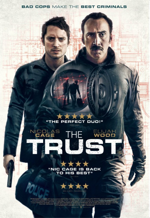 The Trust-27Abril2016 (2)