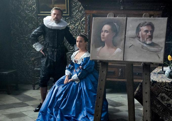Tulip Fever-29Abril2016 (1)