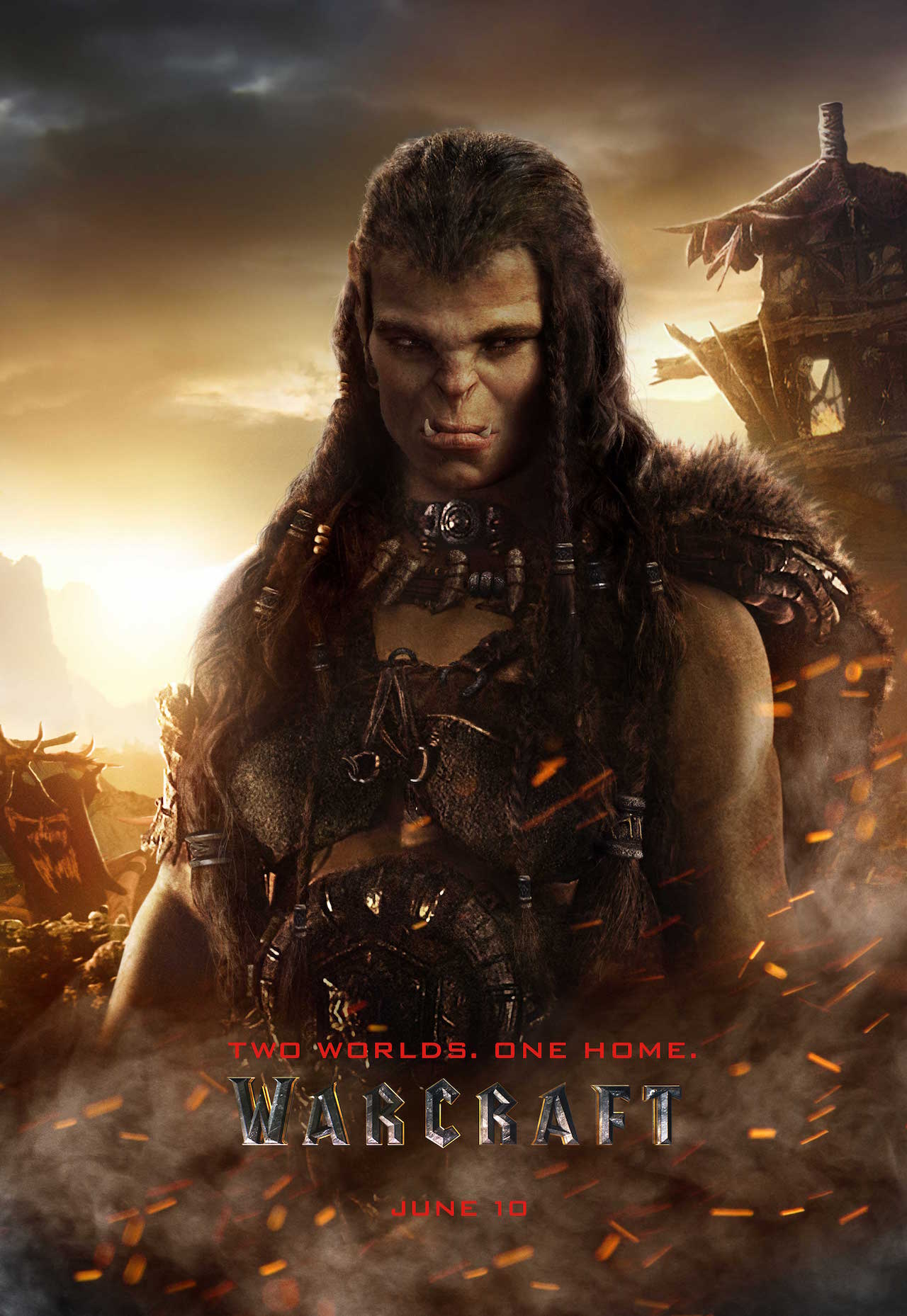Warcraft-Behind the Scenes-25Abril2016 (1)