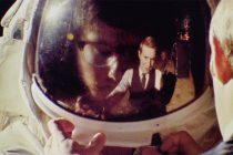 Operation Avalanche é o filme de abertura do 5º Olhar de Cinema
