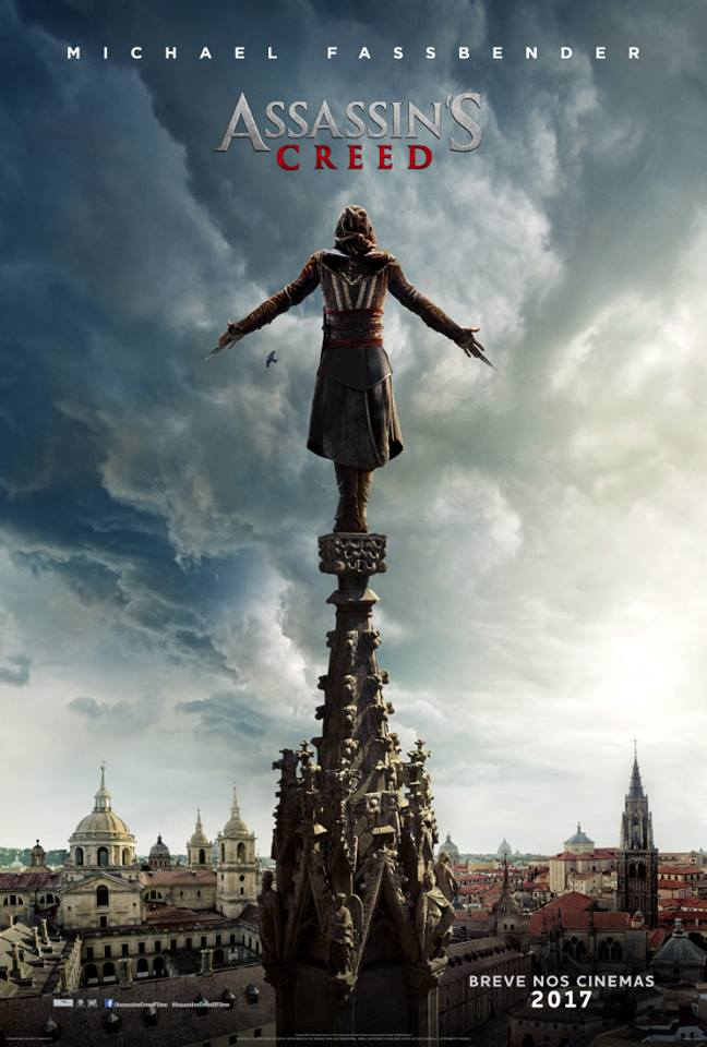 Assassins Creed-18Maio2016 (1)